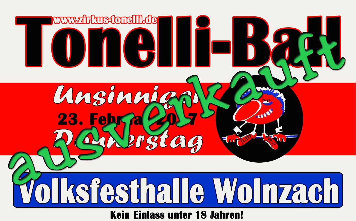 2017-02-23-ball-zirkus-tonelli-ausverkauftde.jpg